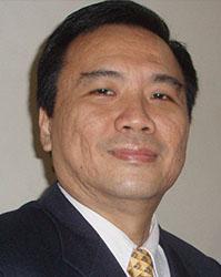 Mr. Charles Lim