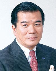 Mr. Kazuhide Miyawaki