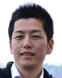 Mr. Koichiro Komiyama