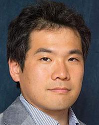 Mr. Kaesuke Kamata