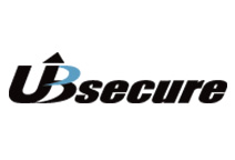 UBSecure