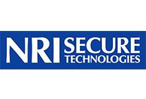 NRI Secure