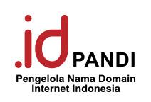 Id Pandi