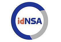 IDNSA