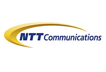 NTT Communication