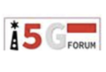 Indonesia 5G Forum