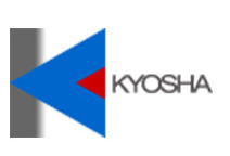 Kyosa