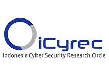 ICyrec